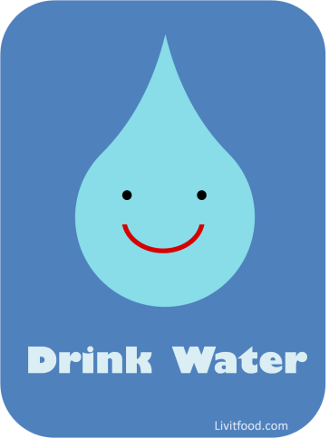 water poster1