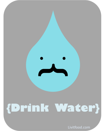 water poster4